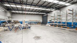 Unit 5/5-7 Yarmouth Place Smeaton Grange NSW 2567