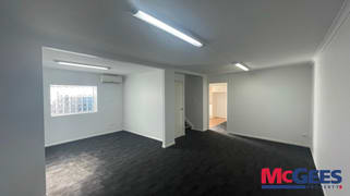 1/322 Oxley  Avenue Margate QLD 4019