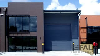 Unit 9/23 Gardens Drive Willawong QLD 4110