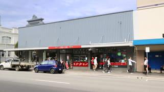 157B Brisbane Street Launceston TAS 7250