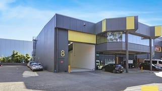 """City Close""/37-41 O'Riordan Street Alexandria NSW 2015"