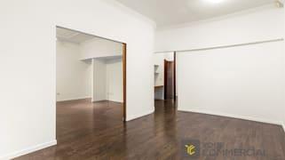 2/31 Helen Street Teneriffe QLD 4005