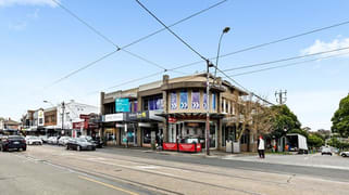 Level 1 Suite 2/379-381 Whitehorse Road Balwyn VIC 3103