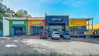 3/161 Dawson Road Keperra QLD 4054