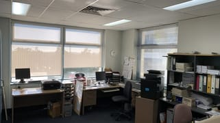 Suite 3/33-35 Belmont Street Sutherland NSW 2232