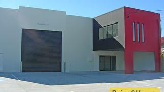 18 Allworth Street Northgate QLD 4013