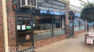 Shop 3/46-52 High Street Berwick VIC 3806