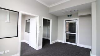 7/206 Margaret Street Toowoomba City QLD 4350