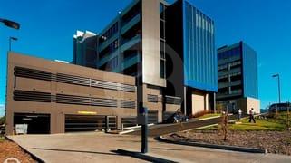 202/33 LEXINGTON DRIVE Bella Vista NSW 2153