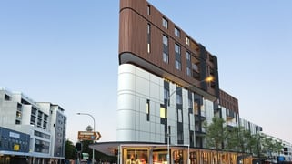 4 & 5/8 Oaks  Avenue Dee Why NSW 2099