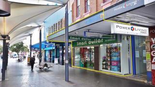 Shop/416 Oxford Street Bondi Junction NSW 2022