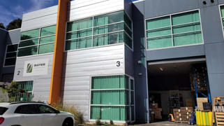 3/78 Reserve Road Artarmon NSW 2064