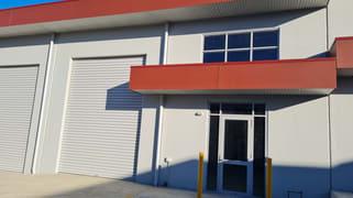 3/28-32 Trim Street South Nowra NSW 2541
