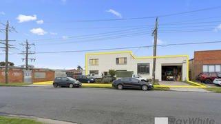 31 Alex Avenue Moorabbin VIC 3189