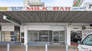 21 Melrose Street North Melbourne VIC 3051