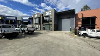 9/23 Gardens Drive Willawong QLD 4110