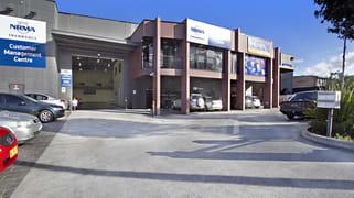 2/16-18 Parraweena Road Caringbah NSW 2229