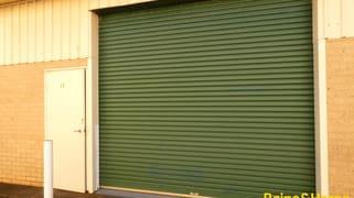 Unit 2E/8-12 Acacia Avenue Port Macquarie NSW 2444