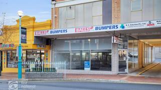 Shop 1-2/13 Wilson Street Burnie TAS 7320