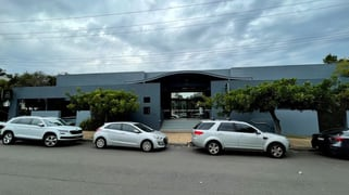 25-27 Hely Street Wyong NSW 2259