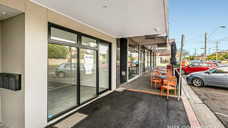 945 Centre Road Bentleigh East VIC 3165