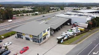 1/50 Owen Creek Road Forest Glen QLD 4556