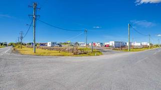167 Main Beach Road Pinkenba QLD 4008