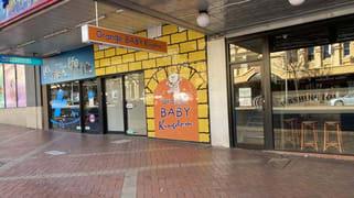 239 Summer Street Orange NSW 2800