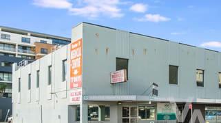 1/802 Hunter Street Newcastle West NSW 2302