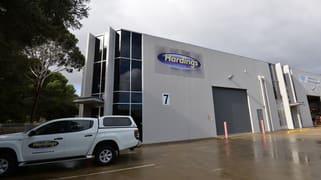 7 Ardtornish Street Holden Hill SA 5088