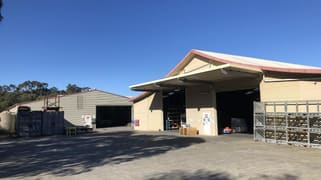 Unit 1 & 2/6 Chivers Road Somersby NSW 2250