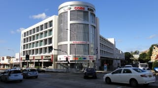 Level 1, 28/834 Pittwater  Road Dee Why NSW 2099