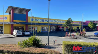 1b/379 Morayfield  Road Morayfield QLD 4506