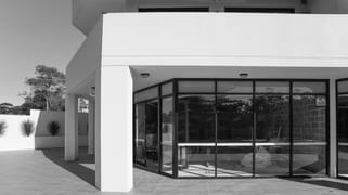 Shop 1/2 Carawa Road Cromer NSW 2099