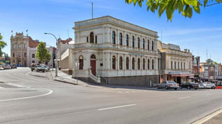 48 Sturt Street Ballarat Central VIC 3350