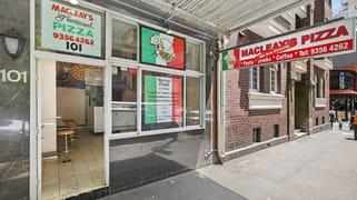 Shop 3/101-103 Macleay Street Potts Point NSW 2011
