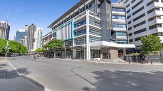 108 Wickham Street Fortitude Valley QLD 4006