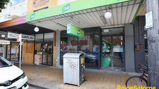 518 Marrickville Road Dulwich Hill NSW 2203