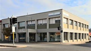 Suite 6/539-541 Kiewa  Street Albury NSW 2640