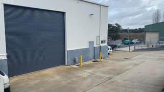 Unit 2/1 Bass Queanbeyan East NSW 2620