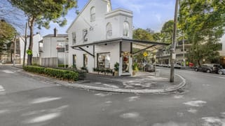 2 Boundary Street Paddington NSW 2021