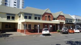 23 Aplin Street Cairns City QLD 4870
