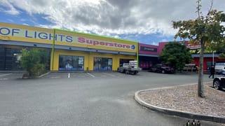 1B/379 Morayfield Rd Morayfield QLD 4506