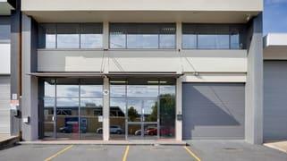 16 Brookes Street Bowen Hills QLD 4006