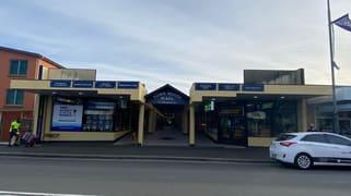 Shop 4, 127 Macquarie Road Springwood NSW 2777