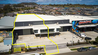 45-47 Rodeo Road Gregory Hills NSW 2557