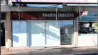 Shop 4/944 Anzac Parade Maroubra NSW 2035