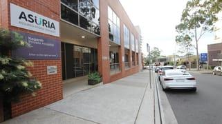 Suite 12/1-5 Derby Street Kogarah NSW 2217