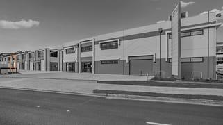 7/270 Turton Road New Lambton NSW 2305