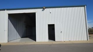 Unit 1 / 15 Shearer Drive Seaford SA 5169